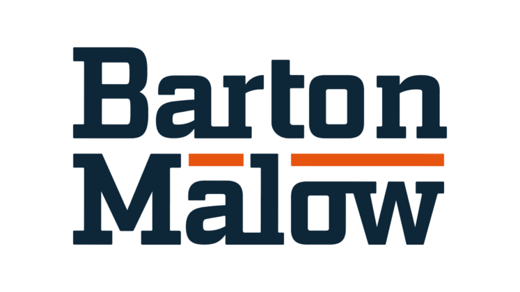 Barton Malow logo