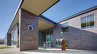 Bloomfield-Hills-High-School_Exterior