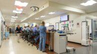 VCU_ERExpansionRenovation_NursesStation