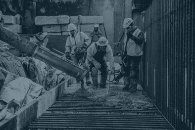 barton-malow-what-we-do-trades-concrete