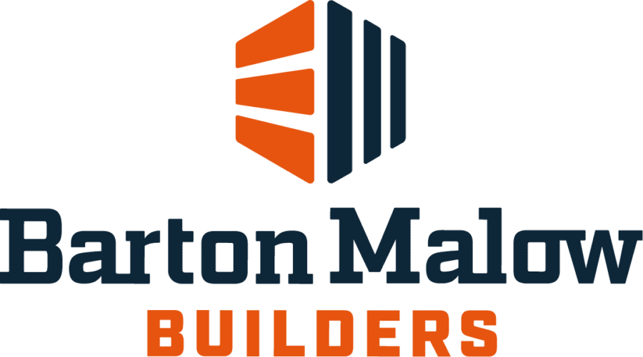 Barton Malow Builders logo
