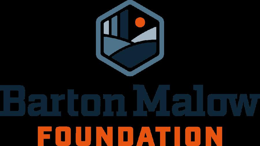 Barton Malow Foundation logo