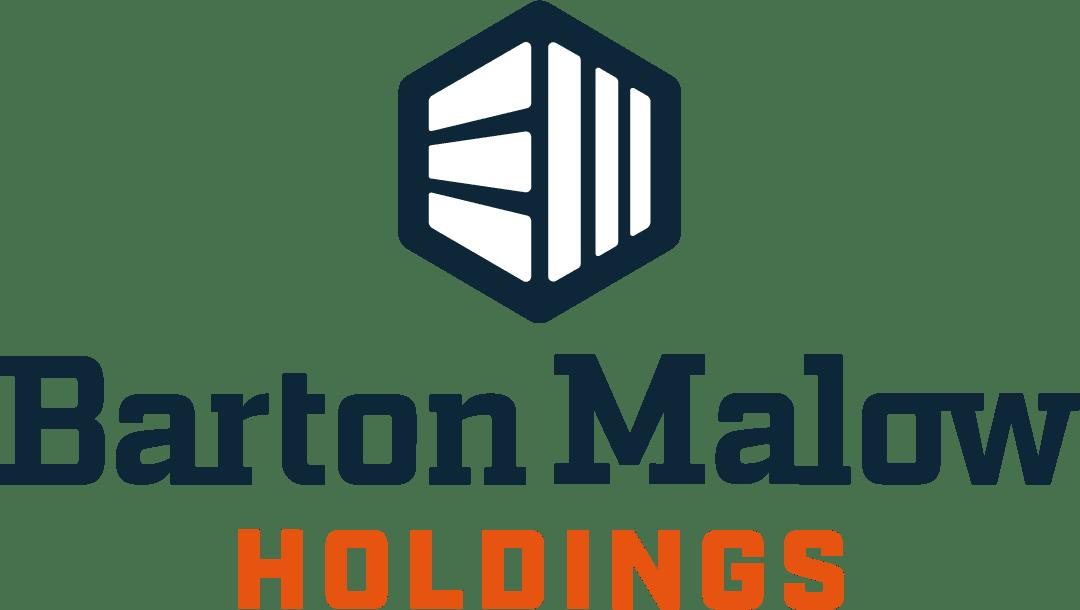 Barton Malow Holdings logo