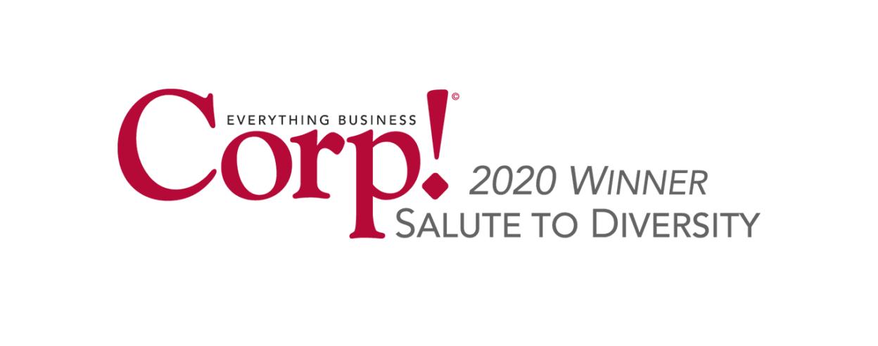 CorpDiversity2020
