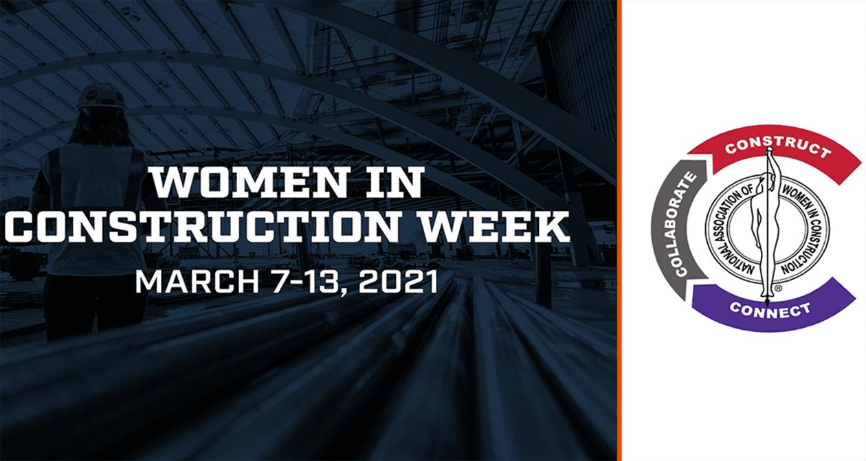 WIC Week 2021 Web Banner