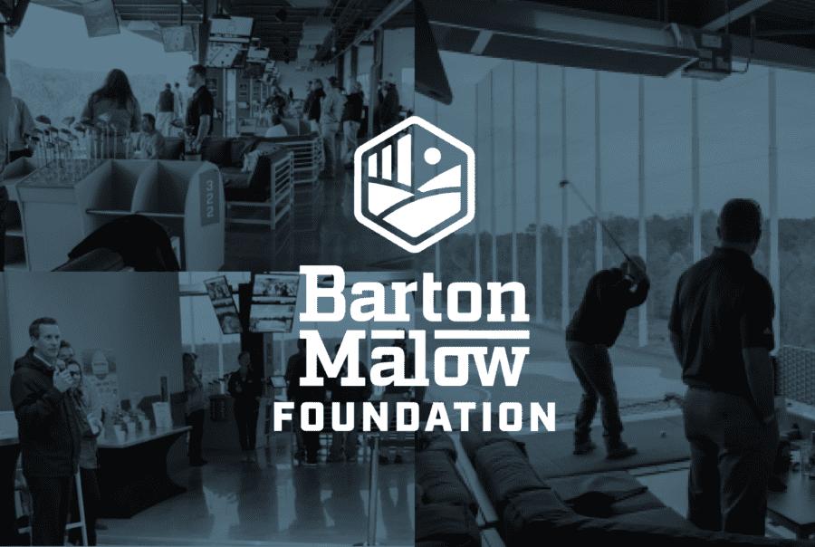 2019 Virginia Barton Malow Foundation Event Collage