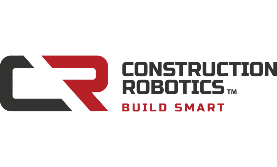 Construction Robotics Logo